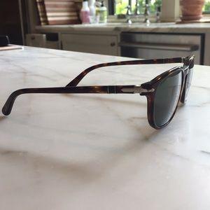 cf29905a96279 Persol Accessories - Persol Men s Square Sunglasses (PO3019S)